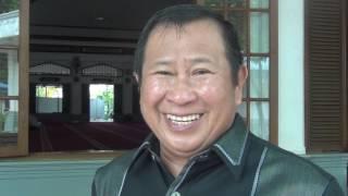 Video Wawancara Dadakan bersama Mantan Kabareskrim, Susno Duadji MP3, 3GP, MP4, WEBM, AVI, FLV November 2017
