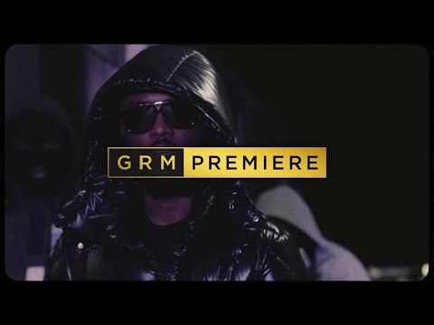 Frosty – H2O [Music Video] | GRM Daily