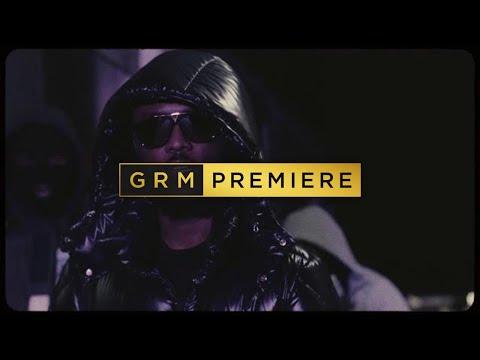 Frosty – H2O [Music Video]   GRM Daily
