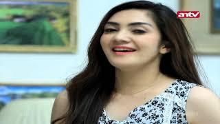 Video Istri Matre Jadi Gelandangan! Ganjaran Hidup ANTV  Eps 72 19 September 2018 MP3, 3GP, MP4, WEBM, AVI, FLV November 2018