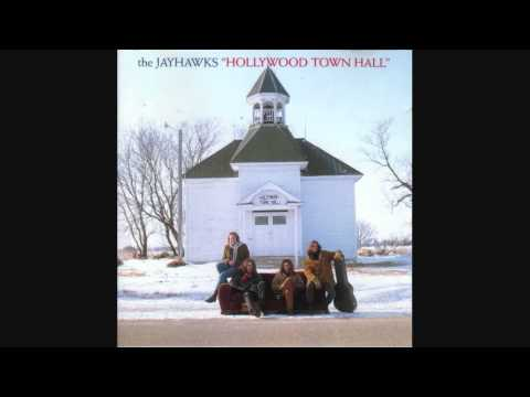The Jayhawks - Wichita