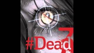Backstreet Boys & NSync - In The End - From Dead7 Movie