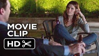 Million Dollar Arm Movie CLIP - They Need to See You Care (2014) - Jon Hamm Baseball Movie HD