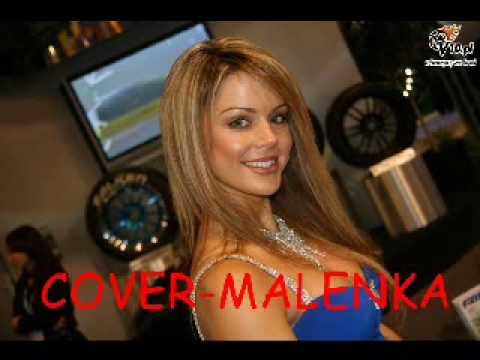 COVER - Maleńka (audio)