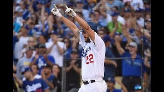 Brewers vs Dodgers | NLCS Game 5 Highlights ᴴᴰ