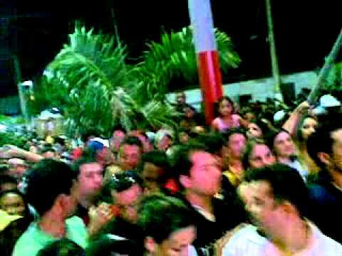 Solteirões em Ocara 02.11.2011 (P2)