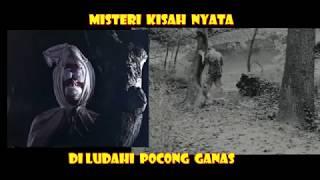 Video DI LUDAHI  P0C0NG  GANAS MP3, 3GP, MP4, WEBM, AVI, FLV Oktober 2017