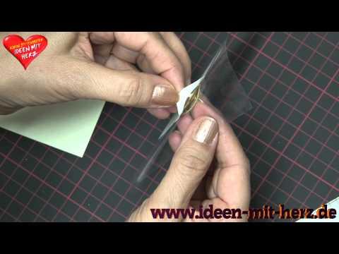 Ideen mit Herz - Sticker-Tipps 1