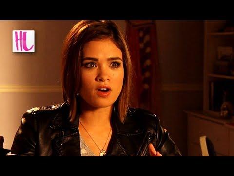 'Ravenswood' Preview: Miranda Stealing Caleb From Hanna?
