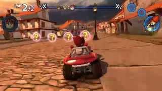 FIFA 15 Ultimate Team Trailer