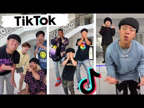Michael Le New TikTok Compilation ~ Best of JustMaiko TikTok Dance Compilation ~ Shluv House