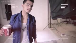 Chura Liya Hai Tumne Jo Dil Ko remix (TRENDING)