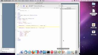 HTML/CSS Lecture 4