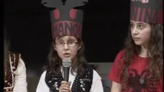 Zëri ynë - Shkolla shqipe feston pavarësinë në Hagen të Gjermanisë
