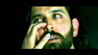 Nonton Guzaarish   Trailer   Hd  Film Subtitle Indonesia Streaming Movie Download