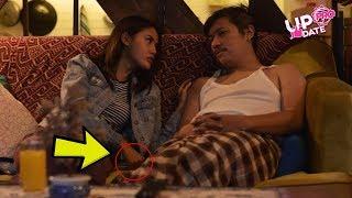 Lebih Dari Tipikal Drama Indonesia Biasa  Ini 5 Keistimewaan Film Love For Sale   Updatepro