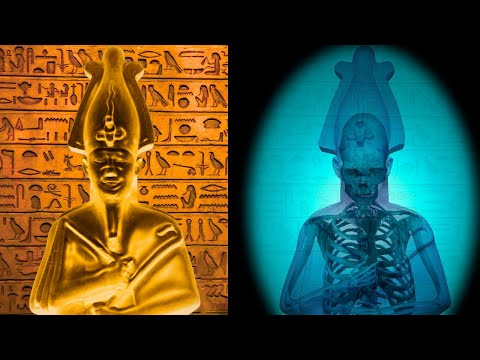 10 Most MYSTERIOUS Archaeological Discoveries Made In Egypt!