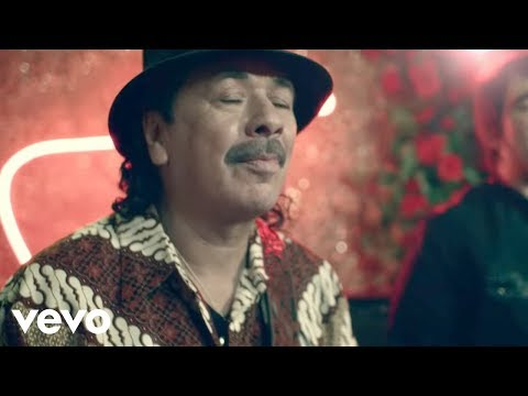 Saideira (Spanish Version) feat. Samuel Rosa