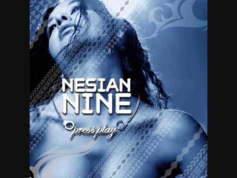 U Complete ME-NESIAN NINE with lyrics