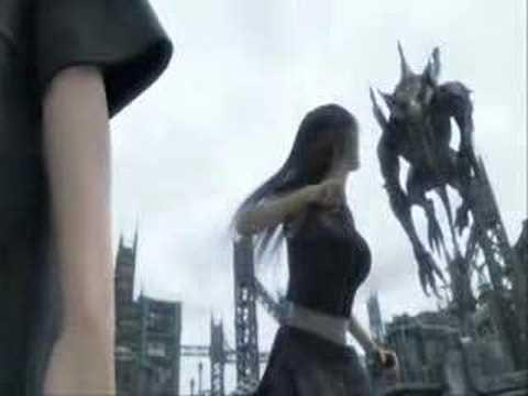 Tekst piosenki Akira Yamaoka - Waiting For You from game Silent Hill 4 po polsku
