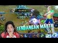 Siap Rata Kalau Bruno Udah Late Game   Mobile Legends Indonesia 62