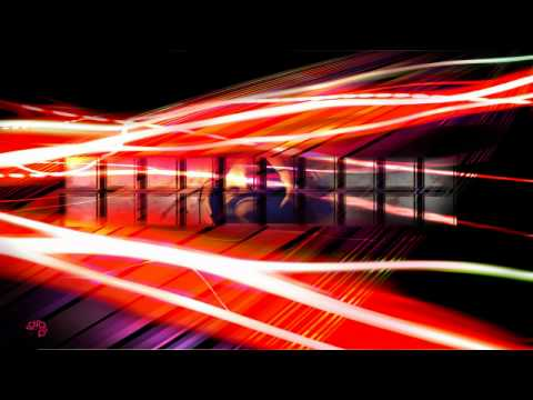 Electro & House 2011 Dance Mix #43 HD 720p (видео)