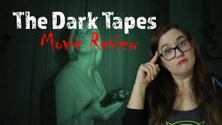Nonton The Dark Tapes  Movie Review  Film Subtitle Indonesia Streaming Movie Download