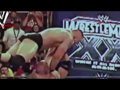 WWE Raw 17 October 2016 Full Show - WWE Monday Night Raw 10/17/16 Full Show HD