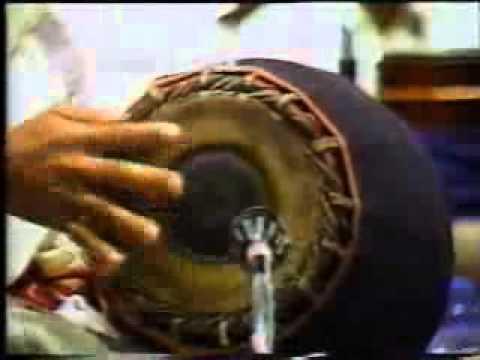 Mridangam Maestero Trichy Sankaran And Maestro Harishankar Thani Avarthanam