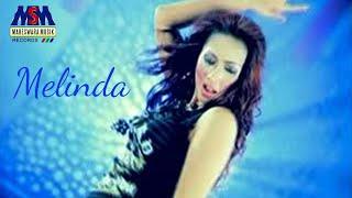 Melinda - Terlena [OFFICIAL]