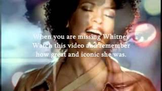 WHITNEY HOUSTON:  ULTIMATE COLLECTION
