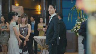 Nonton Teaser 30  Single On Sale Teaser With Subtitle Film Subtitle Indonesia Streaming Movie Download