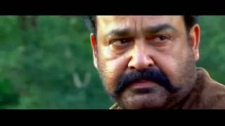 Nonton Puli Murugan Theme Song Muruga Muruga   Gopi Sunder Release 2016  Full Hd Film Subtitle Indonesia Streaming Movie Download