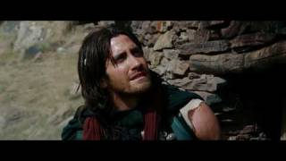 Watch Prince of Persia The Sands of Time (2010) Online
