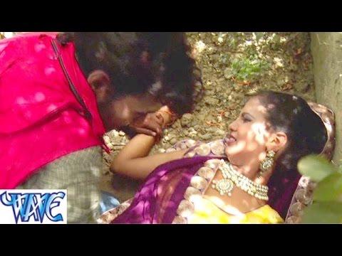 Video HD विधायक के रहर में - Vidhayak Ke Rahar Me - jaunpuriya Mati - Bhojpuri Hit Songs 2015 New download in MP3, 3GP, MP4, WEBM, AVI, FLV January 2017