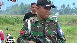 Video Anggota Polisi Ditikam Oknum TNI | iNews 01/05/2017 MP3, 3GP, MP4, WEBM, AVI, FLV Oktober 2017