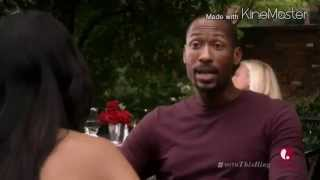 """Comedian Mike Head - """"With This Ring"""" (Lifetime Movie Network)"""