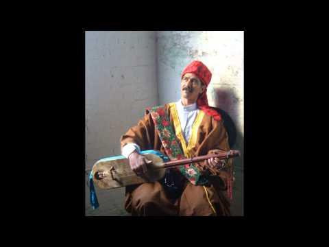 Hassan Ben Jaafar & Friends – Song For Maltan