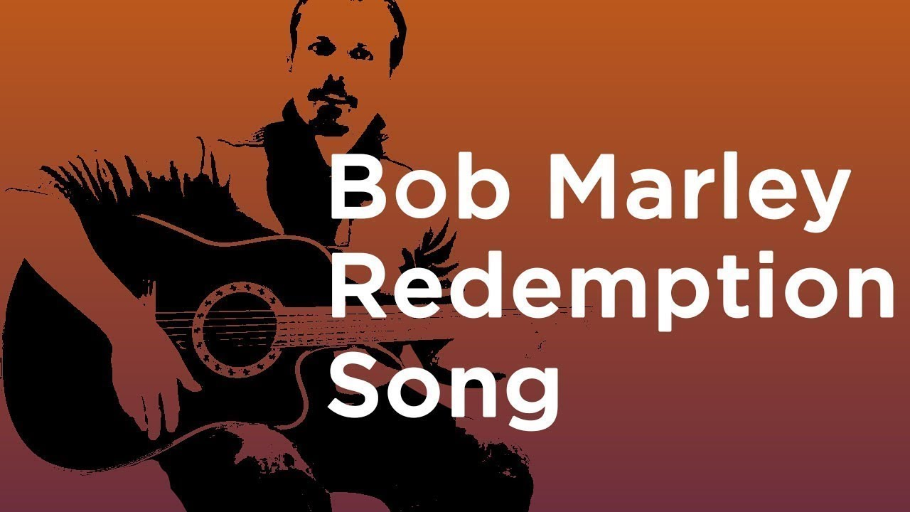 Bob Marley – Redemption Song – Easy Acoustic Songs on Guitar [**Intro – Chords**] // [TABS Included]
