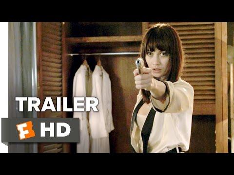 Trailer film Momentum