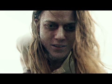 Honeymoon - Official Trailer