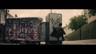 Chino XL & Rama Duke - Under The Bridge videoklipp
