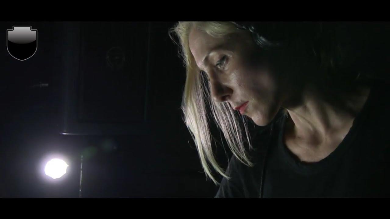 Ellen Allien - Live @ Dommune 2015