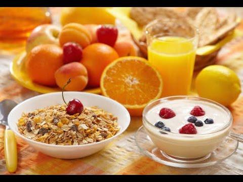 quanto è importante la colazione?