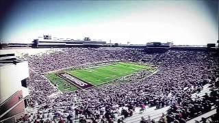 [HD] Best Motivational/Inspirational College Football Video EVER 2013 - FSU