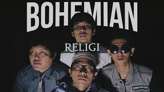 Video Bohemian Religi [Bohemian Rhapsody Parody Cover] MP3, 3GP, MP4, WEBM, AVI, FLV April 2019