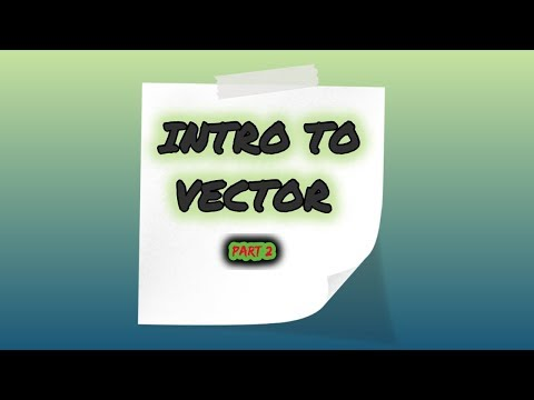 Download ভেক্টর বিয়োগ ,উপাংশ, বিভাজন - INTRO TO VECTOR AND SUBTRACTION IN BANGLA (PART 2) HD Mp4 3GP Video and MP3