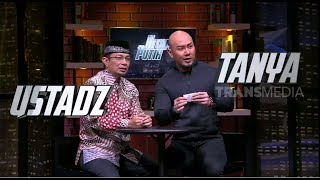 Video Tanya Ustadz Wijayanto | HITAM PUTIH (11/02/19) Part 5 MP3, 3GP, MP4, WEBM, AVI, FLV April 2019