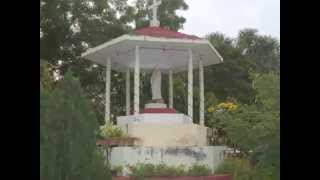 Gandhinagar India  City pictures : St Xaviers High School, Gandhinagar, India - Campus Tour