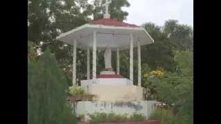 Gandhinagar India  City new picture : St Xaviers High School, Gandhinagar, India - Campus Tour